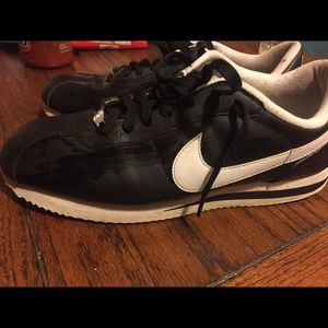finest selection 45a8b 40310 Men Nike Shoes For Wide Feet on Poshmark